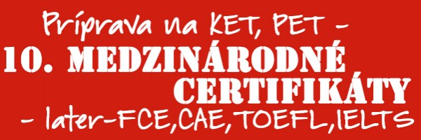 10-certif