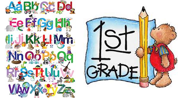 1st-grade2