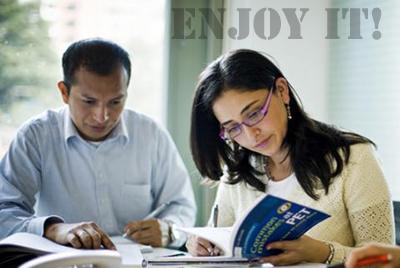 enjoy-it