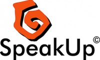 speakup-logo-white-310-189