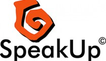 speakup-logo-white-310-189