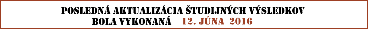 aktualiz-stud-vysl-uzka
