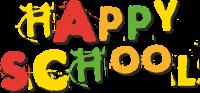 happy_logo