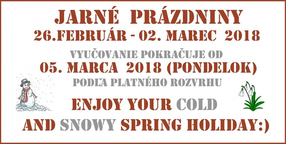 2018-jarne-prazdniny