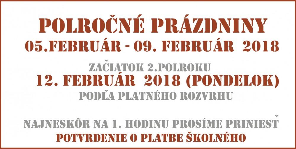 2018-polrocne