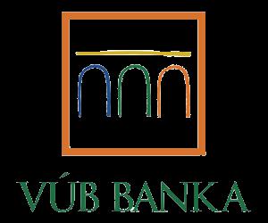 VUB_logo