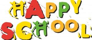 Výsledok vyhľadávania obrázkov pre dopyt happy school poprad logo