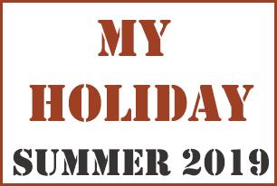 my-holiday