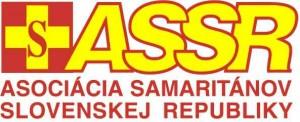 neu_logo_assr