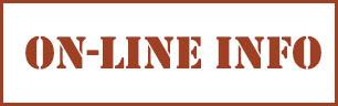 on-line-info