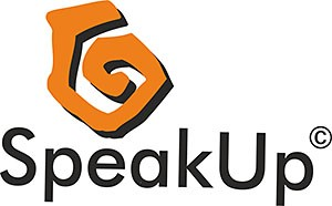speakup_logo_300x200