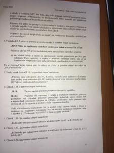 zmluva11