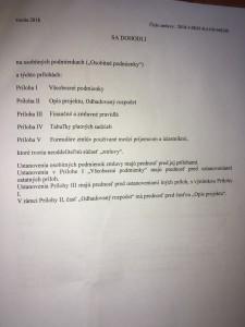 zmluva2