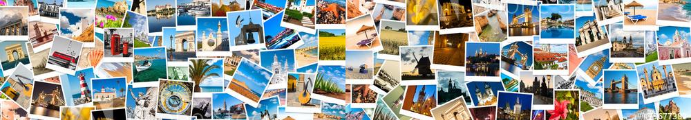 mozaic-leto-cestovanie